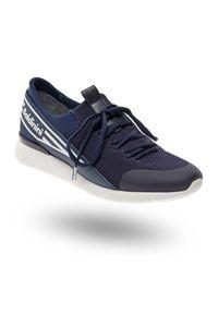 Sneakersy Baldinini