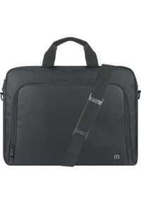 """Torba Mobilis TheOne Basic Briefcase Toploading 14-16"""" (003045)"""