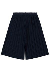 Mayoral Komplet bluzka i spodnie 4555 Kolorowy Regular Fit. Wzór: kolorowy