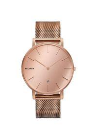 Zegarek Millner