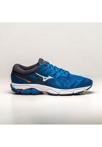 Buty do biegania Mizuno Mizuno Wave