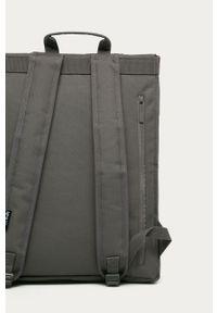 Szary plecak Lefrik
