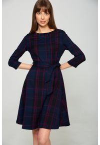 Sukienka Greenpoint elegancka