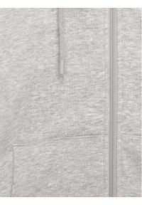 Sprandi Bluza SS21-BLM005 Szary Regular Fit. Kolor: szary