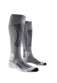 X-Socks - Skarpety X-SOCKS APANI WINTERSPORTS