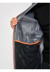 Musto Kurtka outdoor Lr Gtx 84016 Czarny Regular Fit. Kolor: czarny. Sport: outdoor #2
