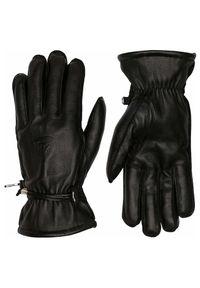 Rękawiczki sportowe Rossignol