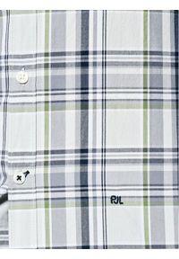 Koszula casual Pepe Jeans