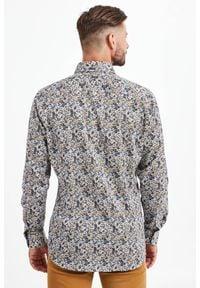 Koszula Joop! Collection casualowa, na co dzień