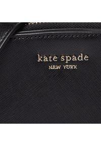 Czarna listonoszka Kate Spade