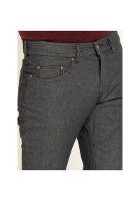 Szare jeansy Digel #9