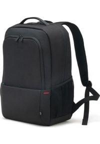 "DICOTA - Plecak Dicota Eco Base Plus 15.6"" (D31839-RPET)"