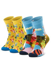Skarpetki Happy-Socks