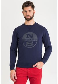 Bluza North Sails
