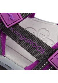 Sandały KangaRoos #6
