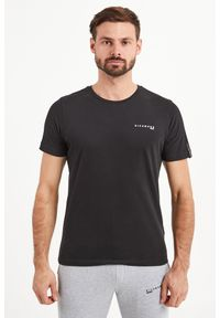 T-shirt John Richmond Sport sportowy