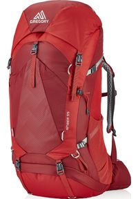Plecak turystyczny Gregory Amber 55 l