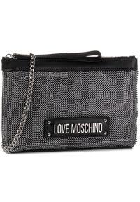 Torebka Love Moschino elegancka