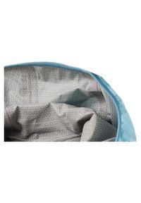 Kurtka turystyczna damska McKinley Warenda 286047. Materiał: hardshell, materiał, tkanina, włókno, poliester