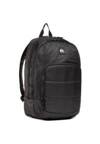 Czarna torba na laptopa Quiksilver