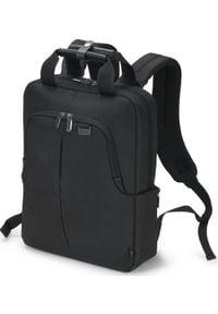 "DICOTA - Plecak Dicota Eco Slim 14.1"" (D31820)"