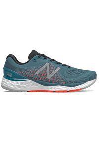 Buty do biegania New Balance z cholewką #1