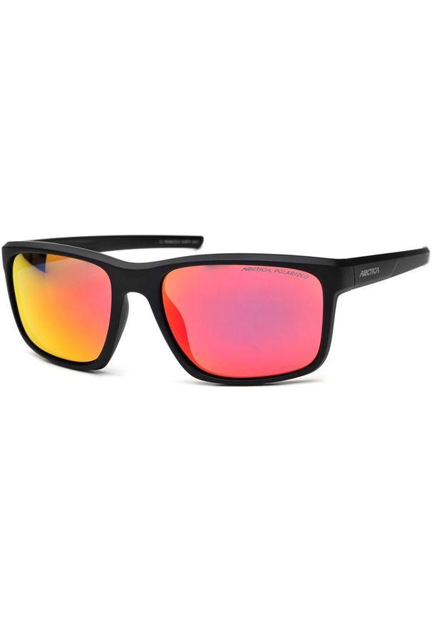 ARCTICA Okulary przeciwsłoneczne S-267A