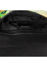 Torebka klasyczna Versace Jeans Couture klasyczna