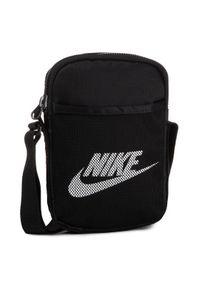 Czarna nerka Nike