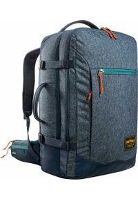 Plecak turystyczny Tatonka Traveller Pack 35 l