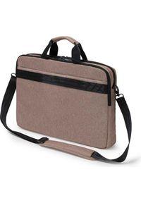 DICOTA - Torba Dicota 13.3 torba na notebook (D31518)