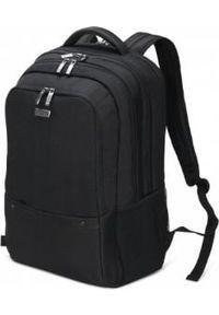 """DICOTA - Plecak Dicota Eco Select 17.3"""" (D31637)"""