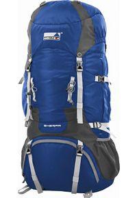 Plecak turystyczny High Peak Sherpa 75 l (31109)