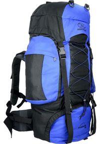 Plecak turystyczny Highlander Rambler 66 l