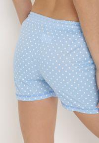 Szara piżama Born2be