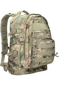 Plecak turystyczny Texar Cadet 35 l