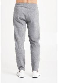 Joop! Collection - SPODNIE DRESOWE SALENTO JOOP! JEANS. Materiał: dresówka, jeans