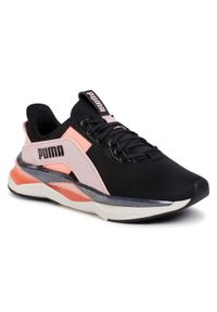 Buty do fitnessu Puma z cholewką