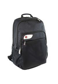 "Plecak I-STAY 15.6"" (IS0105)"