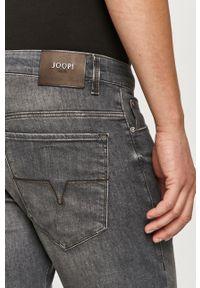 Szare jeansy JOOP!