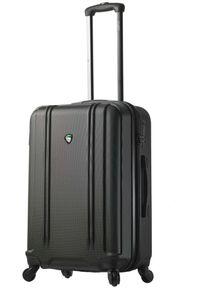Srebrna walizka Mia Toro