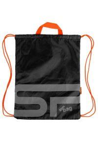 Plecak SPOKEY sportowy