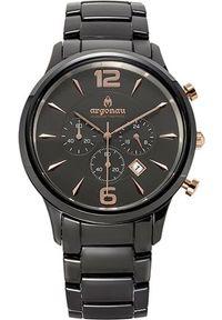 Zegarek Argonau Męski Lancaster Rose (AU1000)