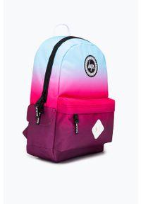 Wielokolorowy plecak Hype