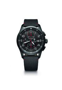 Zegarek VICTORINOX casualowy