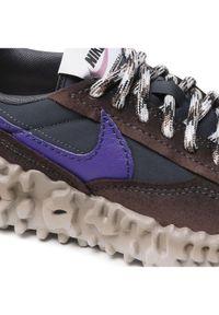 Nike Buty Overbreak Sp DA9784 200 Brązowy. Kolor: brązowy