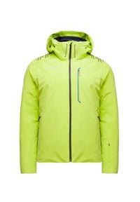 Descente - Kurtka narciarska DESCENTE FINNDER. Sport: narciarstwo