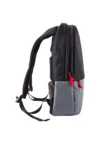 Plecak na laptopa NATEC