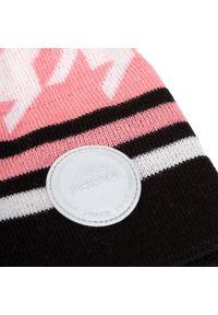 Różowa czapka zimowa Reima #3