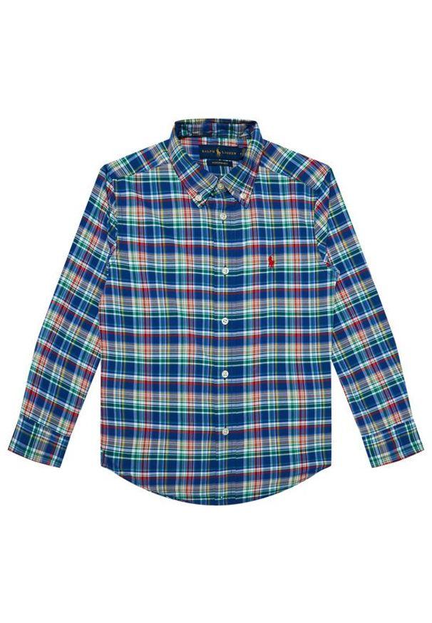 Koszula Polo Ralph Lauren polo